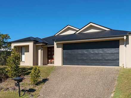 24 Valda Avenue, Coomera 4209, QLD House Photo