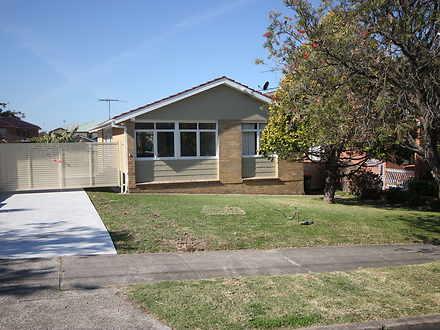 42 Bruce Street, Kogarah Bay 2217, NSW House Photo