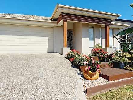 15 Pyrite Street, Pimpama 4209, QLD House Photo
