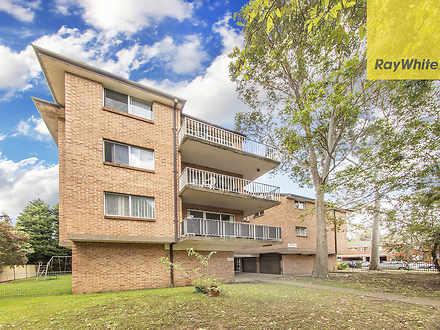 6/145 Pitt Street, Merrylands 2160, NSW House Photo