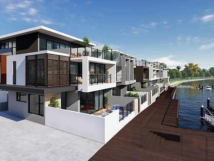 9/2 Marina Promenade, Paradise Point 4216, QLD House Photo