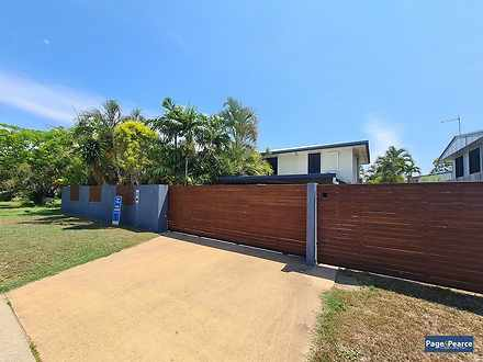 18 Biggs Street, Vincent 4814, QLD House Photo