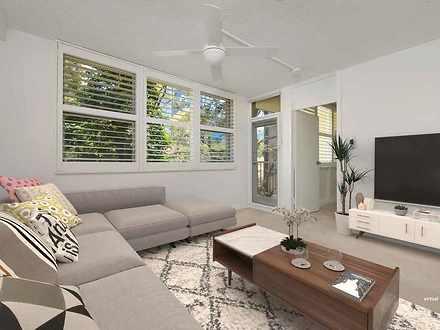 515/22 Doris Street, North Sydney 2060, NSW Apartment Photo