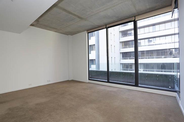 602/368 Little Collins Street, Melbourne 3000, VIC Apartment Photo