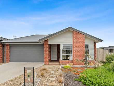 5 Ulric Place, Charlemont 3217, VIC House Photo