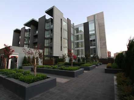 103/223 North Terrace, Adelaide 5000, SA Apartment Photo