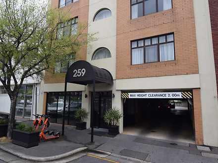 307/259 Gouger Street, Adelaide 5000, SA Unit Photo