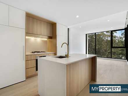 C106/80 Waterloo Road, Macquarie Park 2113, NSW Apartment Photo