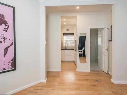 205/45 Malcolm Street, West Perth 6005, WA Studio Photo