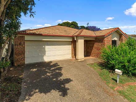 22 Magnolia Grove, Robertson 4109, QLD House Photo