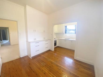 3/38 Simpson Street, Bondi 2026, NSW Apartment Photo