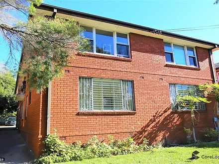 2/37 Park Street, Campsie 2194, NSW Unit Photo