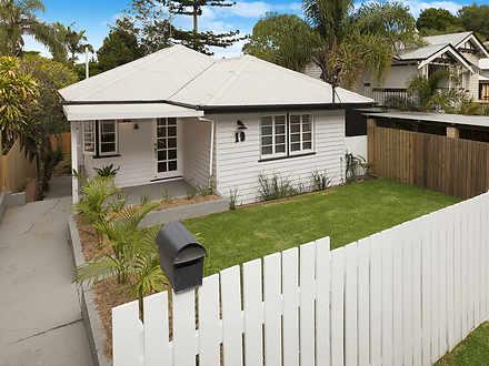 19 Imperial Terrace, Paddington 4064, QLD House Photo