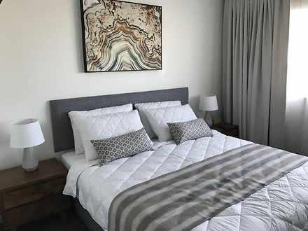 52A 15 Shine Court, Birtinya 4575, QLD Apartment Photo