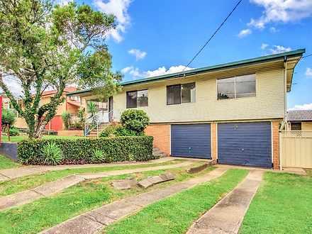 5 Karen Street, Aspley 4034, QLD House Photo