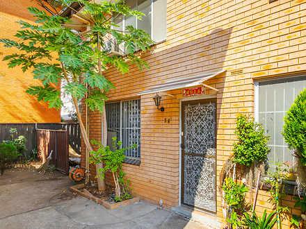 14/8 Myall Street, Cabramatta 2166, NSW House Photo