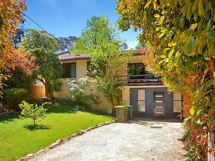 25 Cedar Street, Katoomba 2780, NSW House Photo
