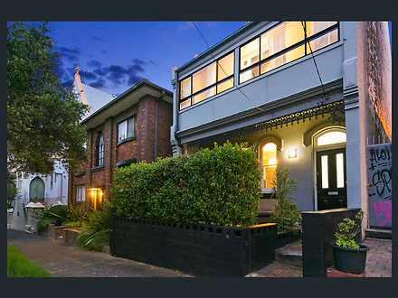 11 Metropolitan  Road, Enmore 2042, NSW House Photo