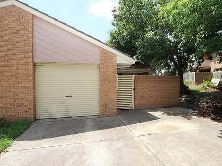 135 Totterdell Street, Belconnen 2617, ACT Townhouse Photo