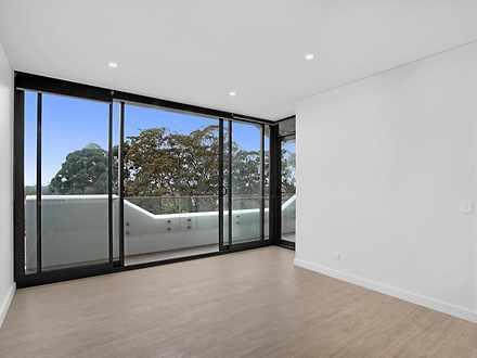 407/38 Oxford Street, Epping 2121, NSW Apartment Photo