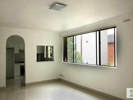 12/68 Meehan Street, Granville 2142, NSW Apartment Photo