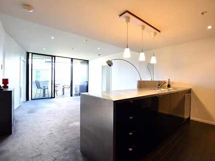 1001/8 Waterview Walk, Docklands 3008, VIC Apartment Photo