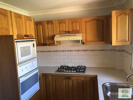 15/29-31 Good Street, Westmead 2145, NSW Apartment Photo