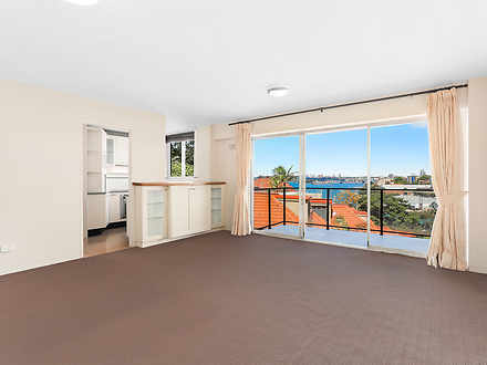 7/58 Kurraba Road, Neutral Bay 2089, NSW Apartment Photo