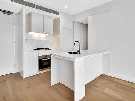 2104/1 Metters Street, Erskineville 2043, NSW Apartment Photo