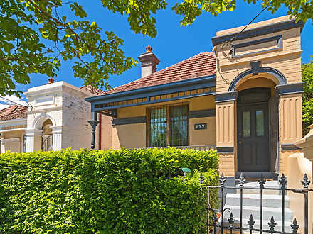 199 Albany Road, Stanmore 2048, NSW House Photo