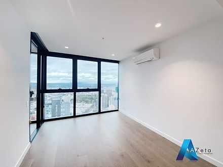5703/462 Elizabeth Street, Melbourne 3000, VIC Apartment Photo