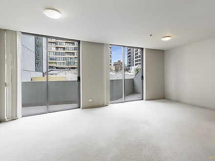 1 Adelaide Street, Bondi Junction 2022, NSW Apartment Photo