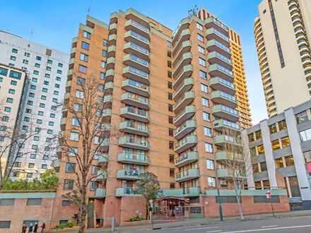 54/25 Wentworth Avenue, Sydney 2000, NSW Apartment Photo