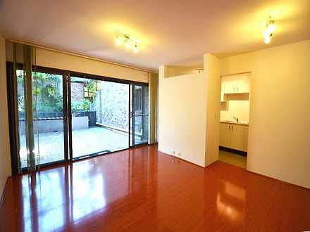11/28 Busaco Road, Marsfield 2122, NSW Townhouse Photo