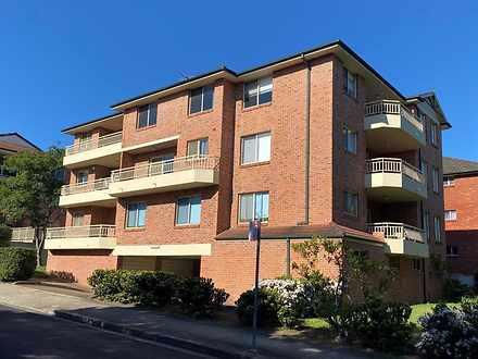 7/35 Oxford Street, Mortdale 2223, NSW Unit Photo