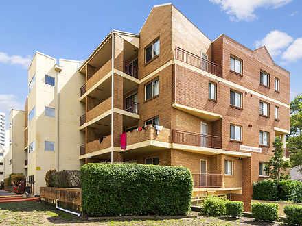 6/2-4 Fourth Avenue, Blacktown 2148, NSW Unit Photo