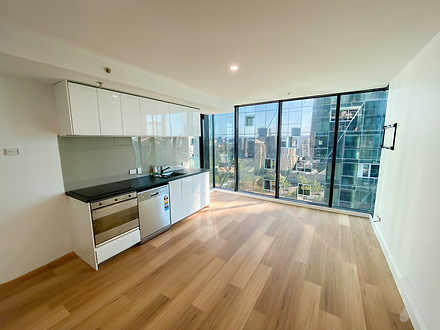 1807/280 Spencer Street, Melbourne 3000, VIC Apartment Photo