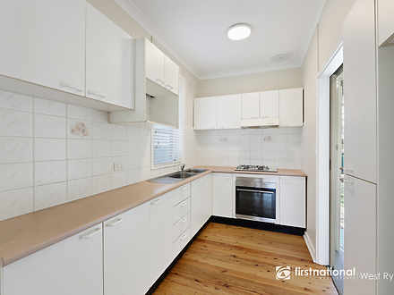 5 Wassell Street, Dundas 2117, NSW House Photo
