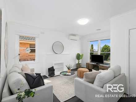 14 Paterson Street, East Geelong 3219, VIC House Photo