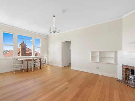4/150 Wellington Street, Bondi Beach 2026, NSW Apartment Photo