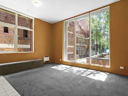 7/562 Little Bourke Street, Melbourne 3000, VIC Apartment Photo