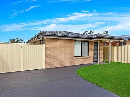 23A Alford Street, Quakers Hill 2763, NSW House Photo