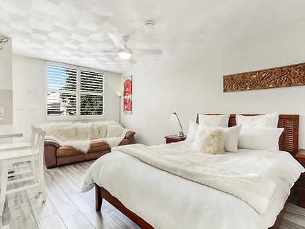 307/136 Curlewis Street, Bondi Beach 2026, NSW Apartment Photo