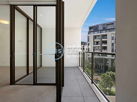 415/2 Scotsman Street, Glebe 2037, NSW Apartment Photo