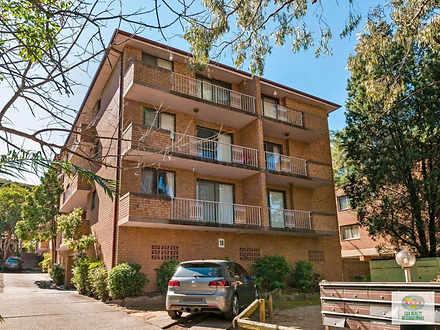 8/18 Early Street, Parramatta 2150, NSW Apartment Photo