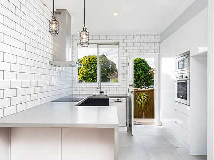 13/19 Lorraine Avenue, Bardwell Valley 2207, NSW Villa Photo