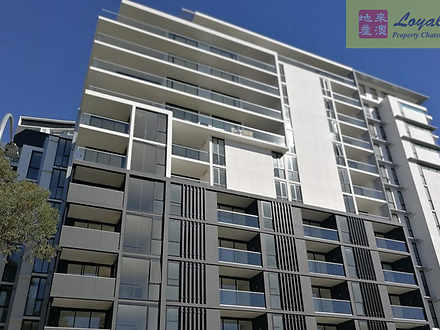 205/30 Anderson Street, Chatswood 2067, NSW Apartment Photo