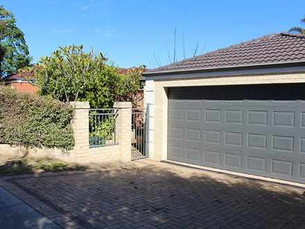 1A Challenger Avenue, Manning 6152, WA House Photo