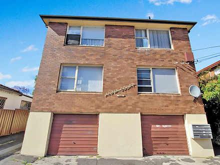 6/1436 Canterbury Road, Punchbowl 2196, NSW Unit Photo