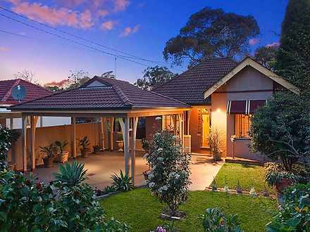 27 Woniora Road, Hurstville 2220, NSW House Photo